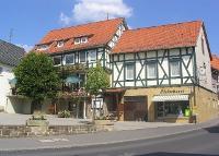 NR Hotel Restaurant Schneider