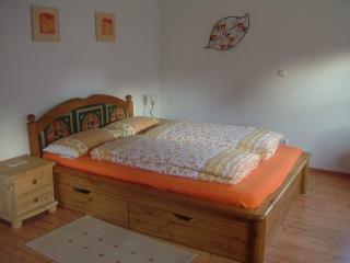 31521 FW Rother - Schlafbereich