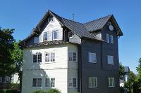 Haus Repin