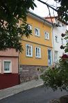 Ferienhaus am Bachhaus