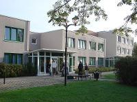Mara Hotel Ilmenau | Ilmenau Unterkünfte