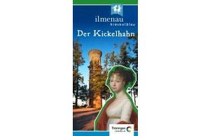 Der Kickelhahn