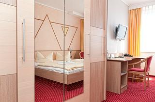 Zimmerbeispiel Premium Doppelzimmer_2