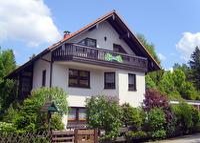 Haus Oberhofer Höh