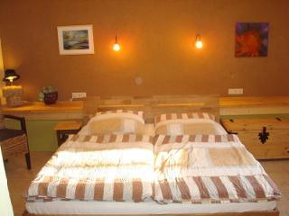 FH Fraitsch Schlafzimmer