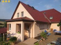 Ferienhaus Beutnitz
