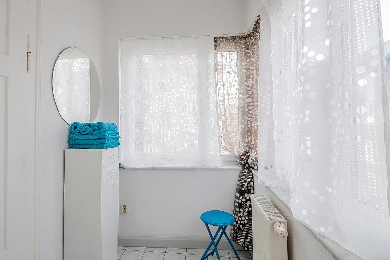 haus repin oberhof. Black Bedroom Furniture Sets. Home Design Ideas