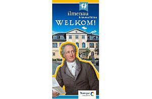 Welkom niederländisch