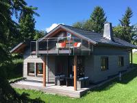 Ferienhaus Eichhorn