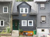 Wissbcher Kräuterhexenhaus