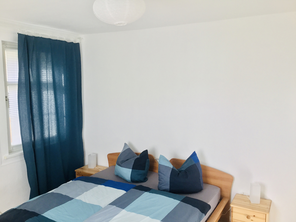 Holiday apartment in der Alten Zimmerei (Bad Liebenstein OT Steinbach). in der Alten Zimmerei (2775182), Bad Liebenstein, Thuringian Forest, Thuringia, Germany, picture 6